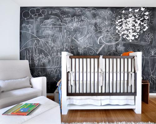 babys_room.jpeg