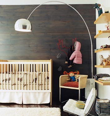 chic baby nursery.jpeg