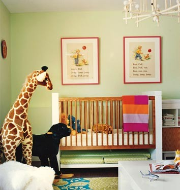chic nursery.jpeg