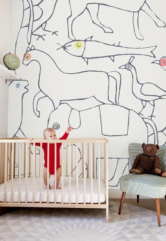 wallpaper baby room.jpeg