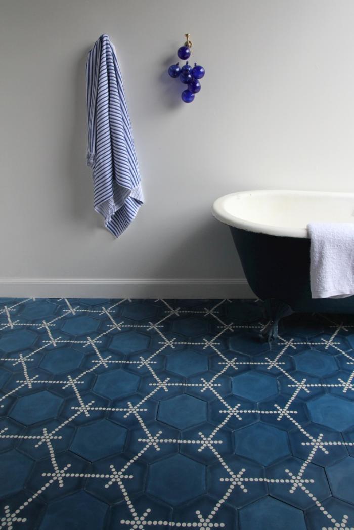700_popham4 - moroccan tile.jpeg