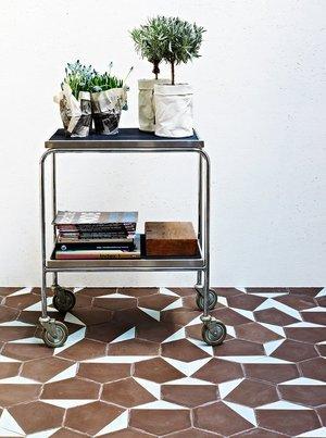 Casa---hazelnut---icicle-moroccan tile.jpeg