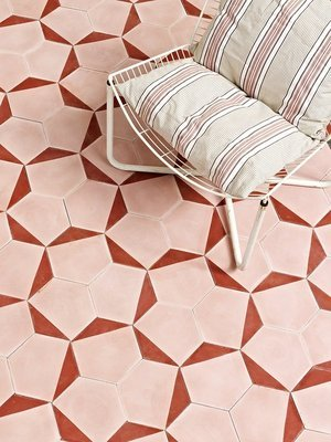 Casa--petal-blush-Install-moroccan tile.jpeg