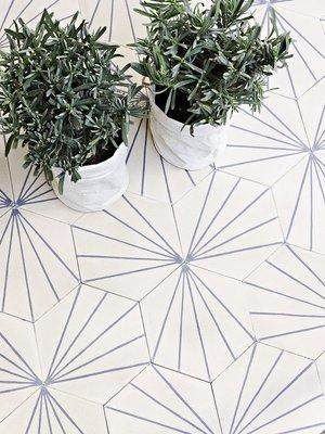 Dandelion---milk---lavender-moroccan tile.jpeg