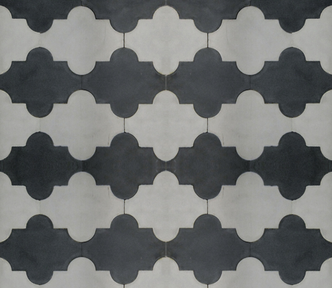 mosaic-house-black-grey - moroccan tile.png