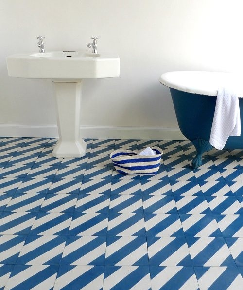 blue white moroccan tile.jpeg