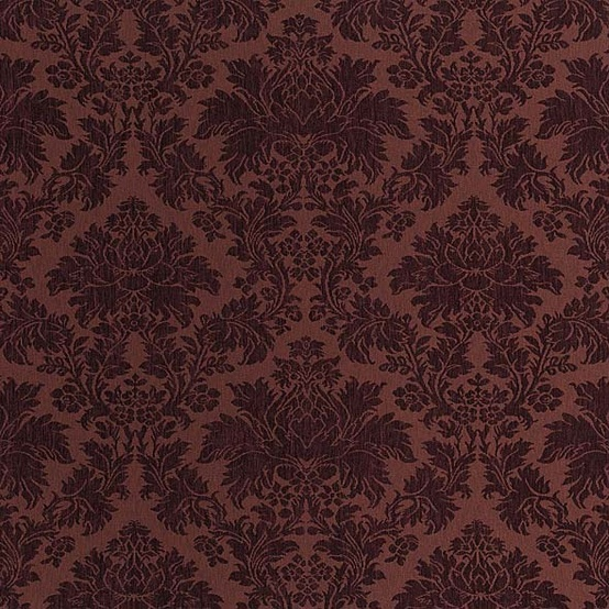 burgundy wallpaper.jpeg