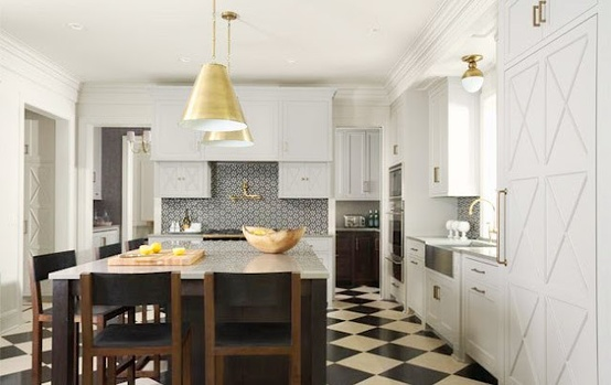 brass kitchen pendants.jpeg