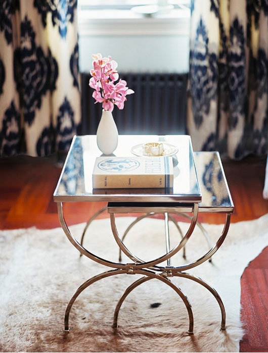 brass nesting tables.jpeg