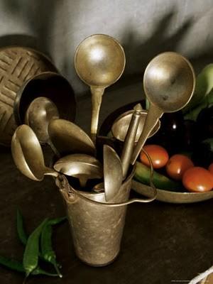 brass spoons.jpeg