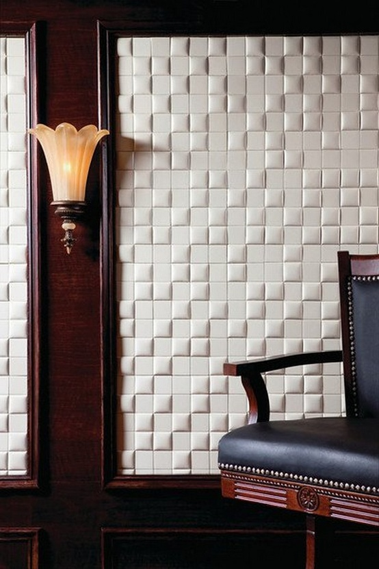 faux leather tiles.jpeg