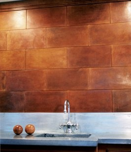 leather backsplash.jpeg