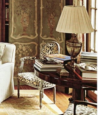 leopard chair 2.jpeg
