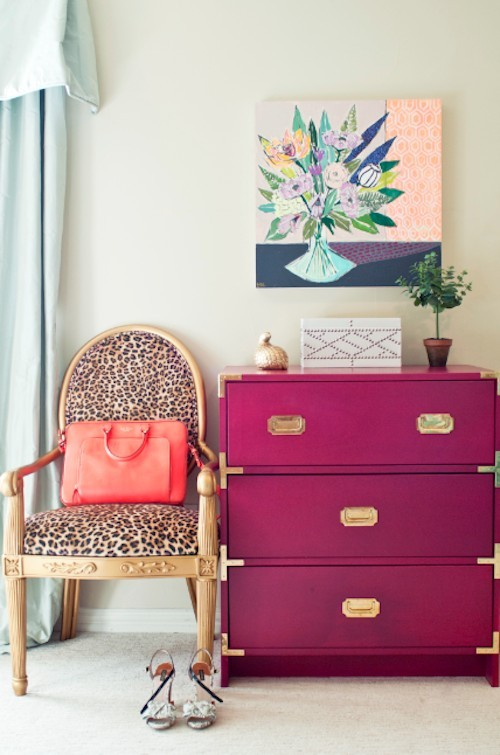leopard chair.jpeg
