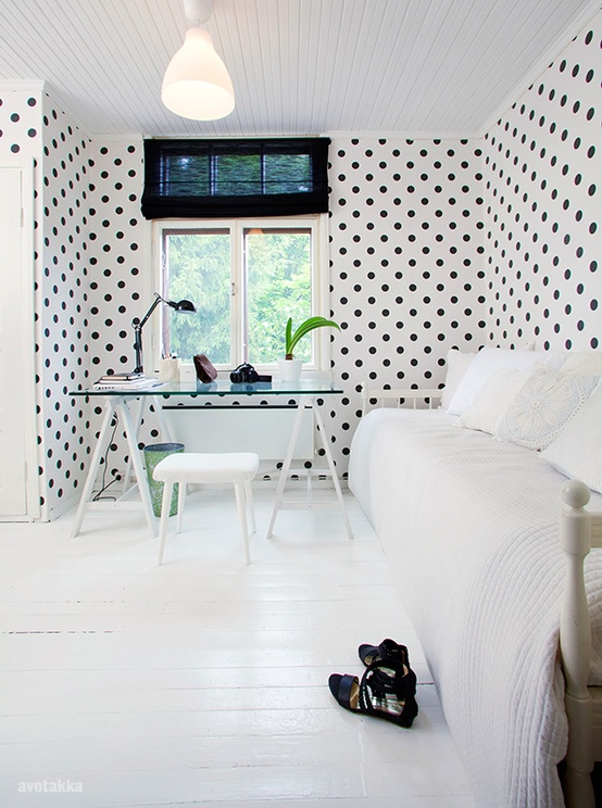 DOTTY BEDROOM.jpg
