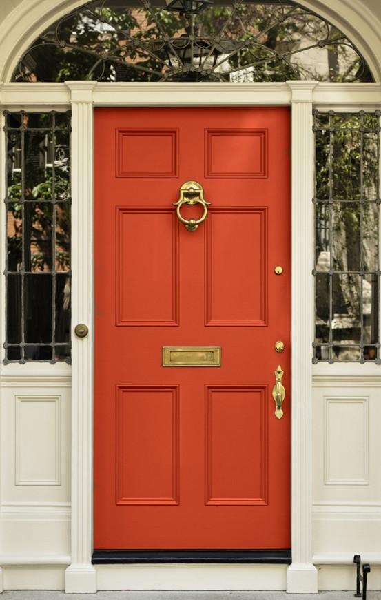 coral door.jpg