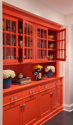 coral cupboard.jpg