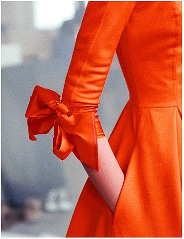 tangerine dress.jpg