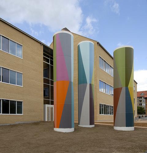 Malene Landgreen columns.jpg