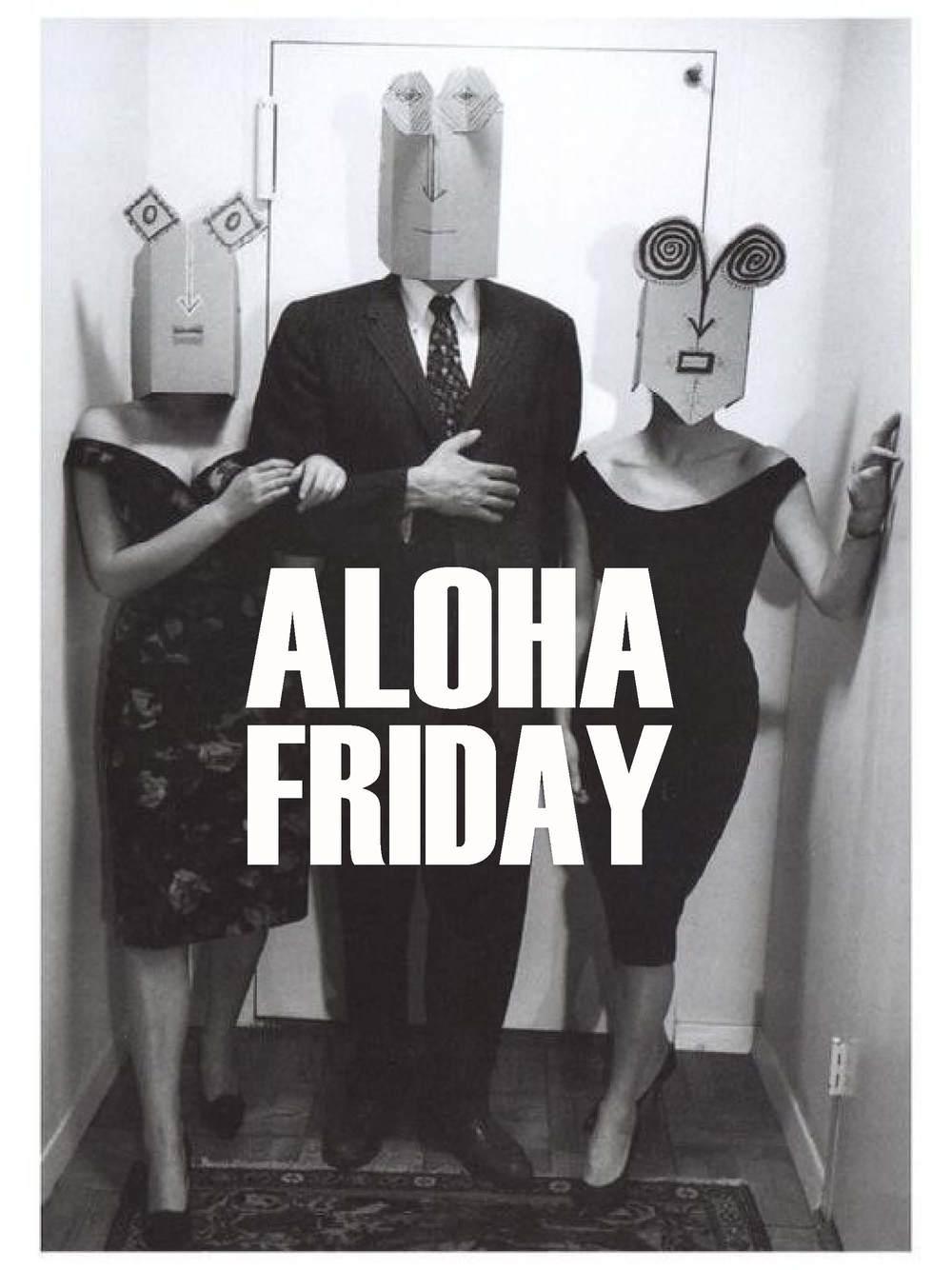 ALOHA FRIDAY4.jpg