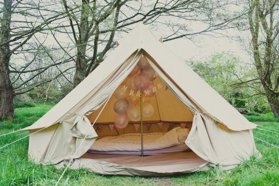fancy camping 6.jpg
