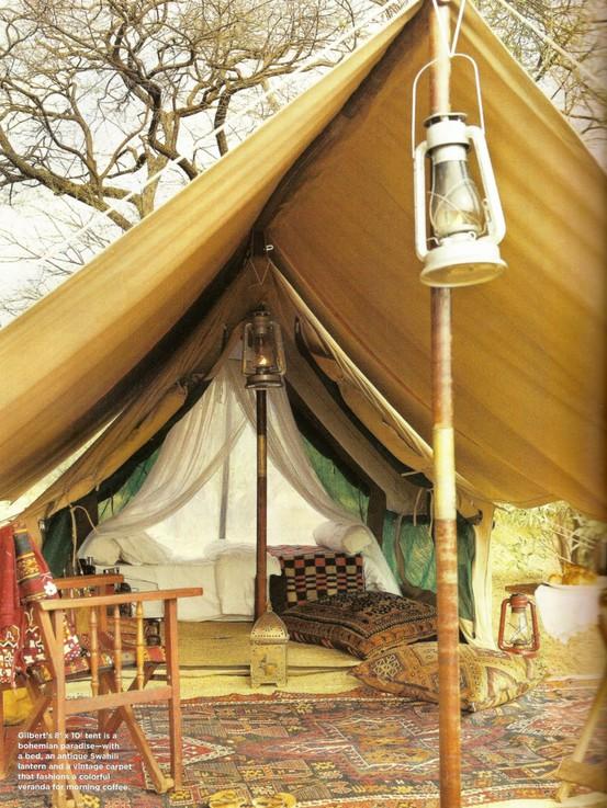 fancy camping 10.jpg