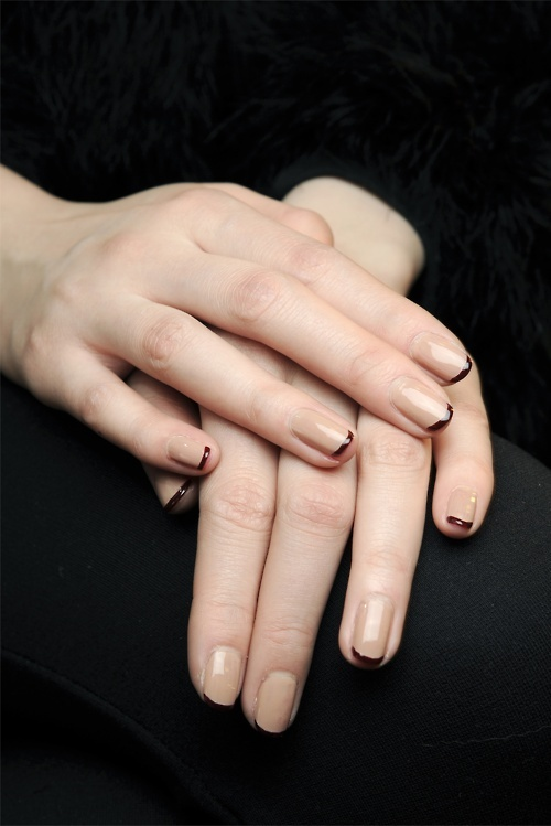 black and nude manicure.jpg