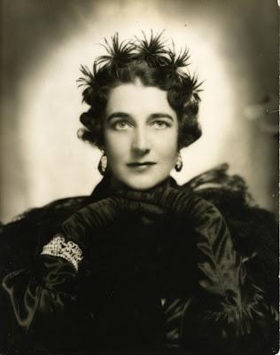 Dorothy Draper.jpg