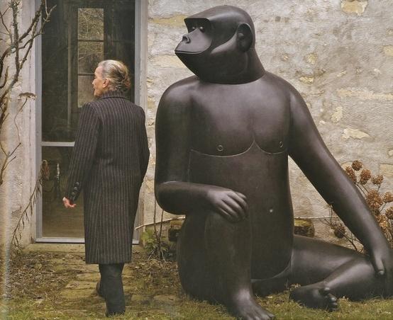 lalanne gorilla 2.jpg