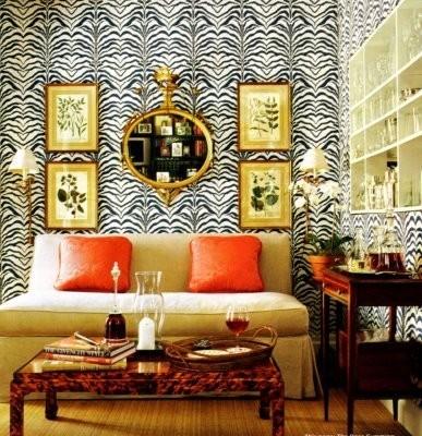 dorothy draper living room.jpg