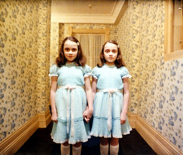 the shining.jpeg