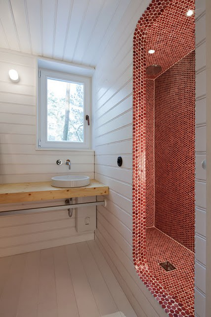 penny tile shower.jpg