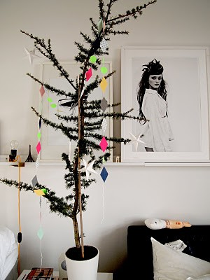 charlie brown christmas tree 7.jpg