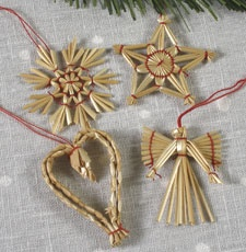swedish straw ornaments.jpg