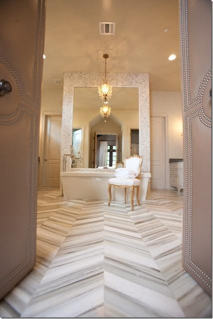 herringbone marble floor.jpg