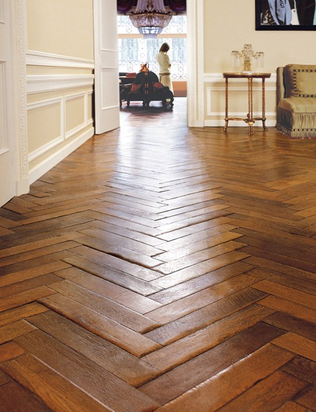 herringbone wood floor.jpg