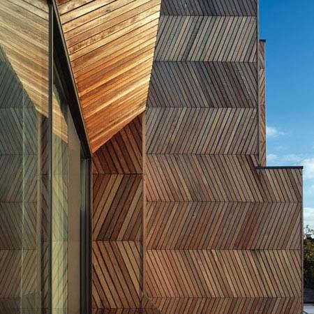 herringbone facade.jpg