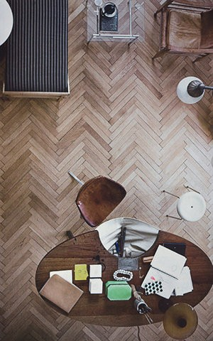 herringbone floor.jpg
