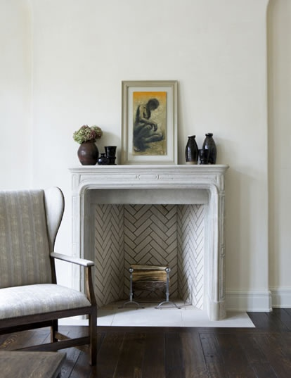 herringbone hearth.jpg
