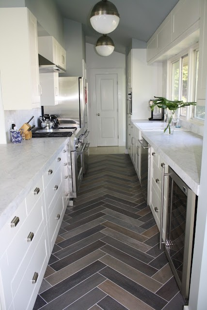 herringbone kitchen.jpg