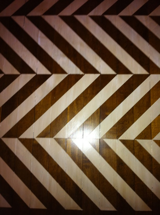 herringbone painted floors.jpg