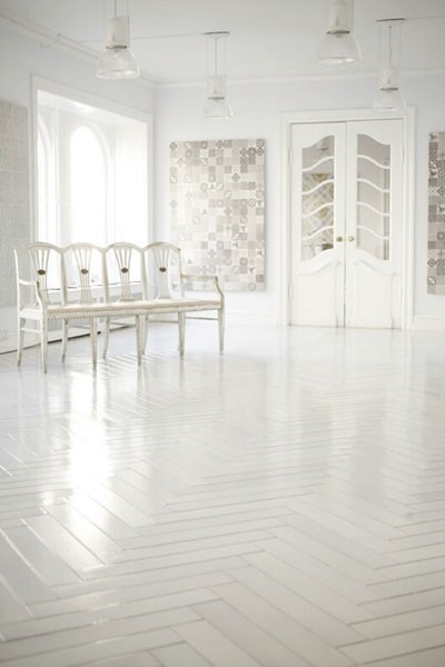 herringbone white.jpg