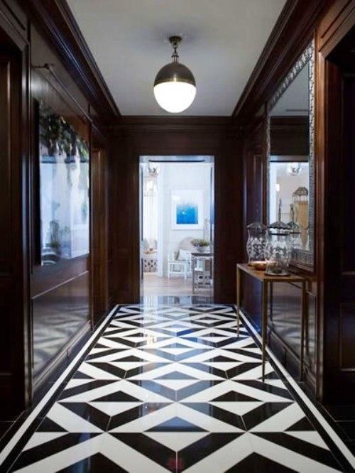 entry marble tile.jpg