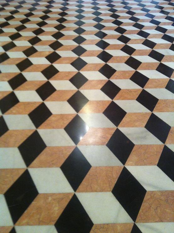 graphic marble floor.jpg