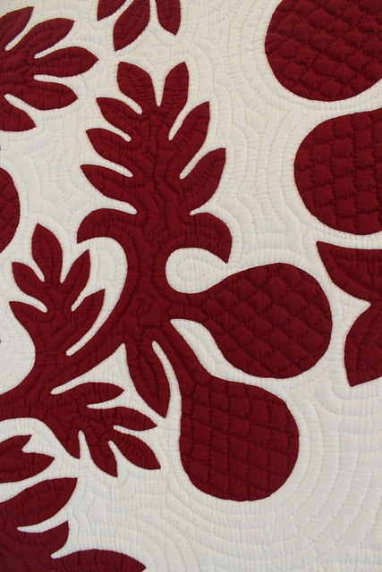 hawaiian quilt details.jpg