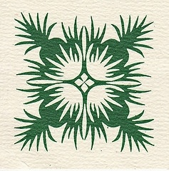hawaiian quilt pineapple.jpg