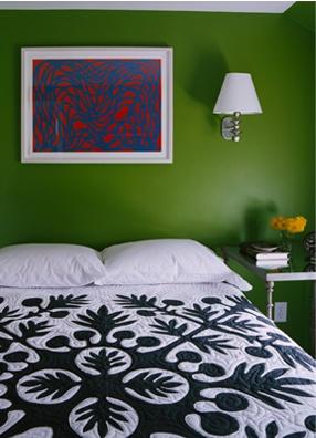 hawaiian quilt green.jpg