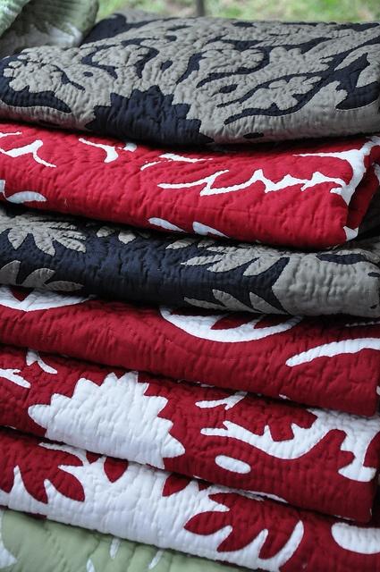 hawaiian quilts.jpg