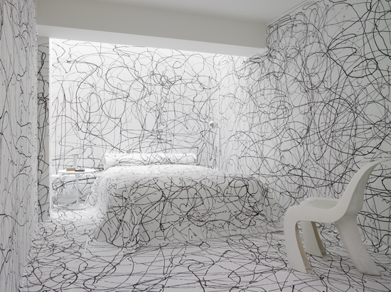 doug meyer black and white bedroom.jpg