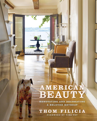 american-beauty-thom-filicia-book-cover-1012-lgn.jpg